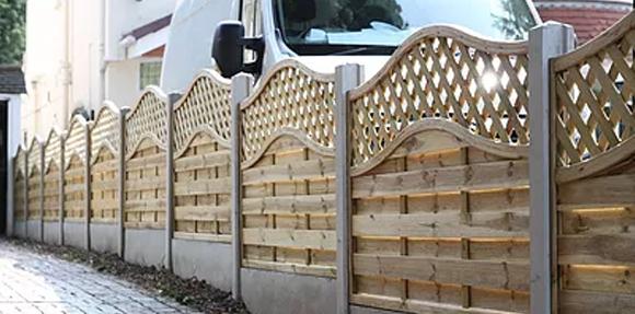 Pro-Fence
